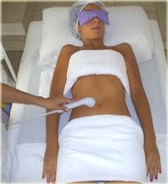 Ultrassom_corporal_Tratamento_Estético