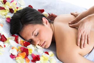 Tratamento_bom_Massagem_Relaxante