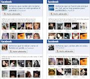 (Posts relacionados: lo que esconden las fotos dey cuidado con lo . captura