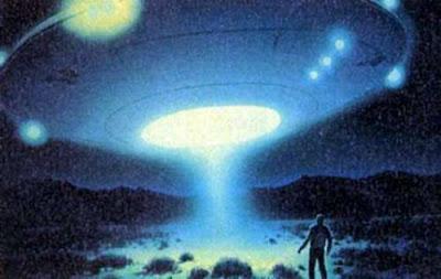 extraterretre