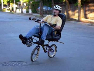 Bienvenidos a mi post sobre bicicletas, autos, y motos