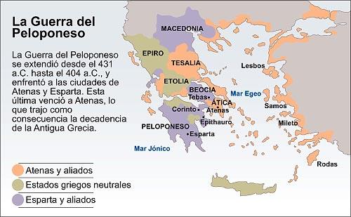 Historias - Página 12 Mapa