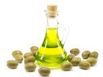 Jótékony növényi olajból soha nem lehet elég! GEFRO pálmazsír, Máriatövis-olaj,Omega-3 olaj