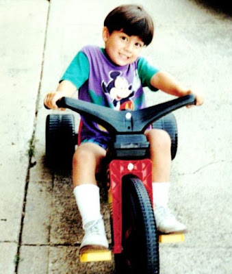 joe-jonas-little-boy.jpg (339×400)