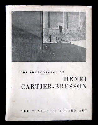 research essay on henri cartier bresson Henri-cartier bresson for me the camera is a sketchbook, an instrument of intuition and spontaneity, the master of the instant, which, in visual terms, questions and decides simultaneously.