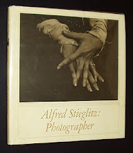 Photography Related Books