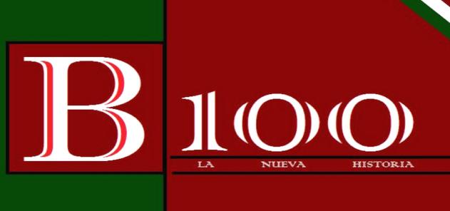 Centenario,Bicentenario y 100 años UNAM.
