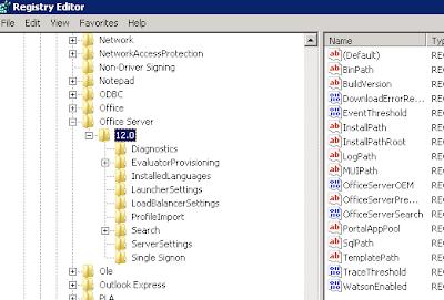 Version de valuation microsoft office 2007 - Office 365 version d essai ...