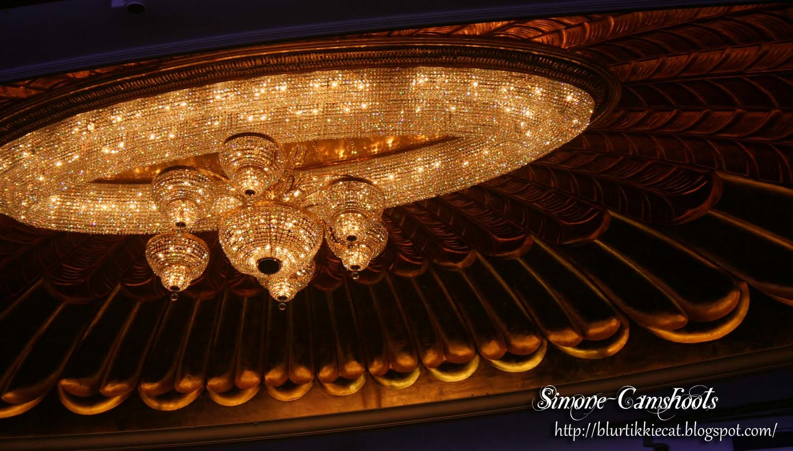 The chandelier ballroom chandelier online chandelier ballroom club facebook arubaitofo Gallery
