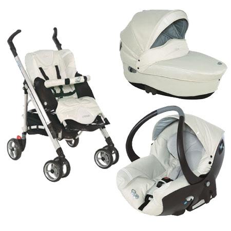 Bebe confort loola umbrella stroller rainwear - Bebe confort loola accesorios ...