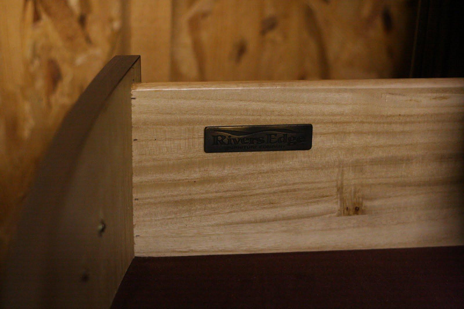 CRAIGSLIST Philadelphia PA: new dressers wooden $300 each obo