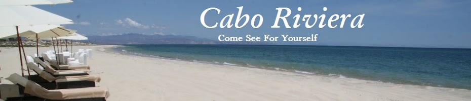 Cabo Rivera