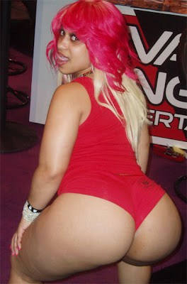 fat ghetto ass Tons of free Fat Ghetto Booty porn videos are waiting for you.