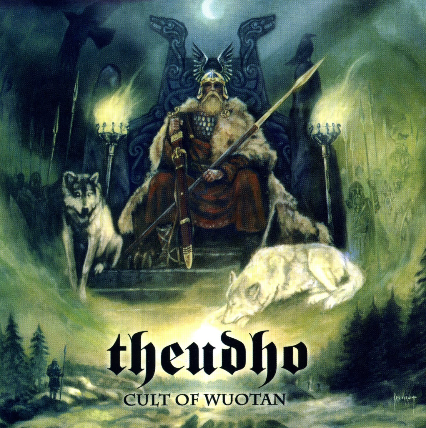 00-theudho-cult_of_wuotan-promo-2008-front-berc.jpg