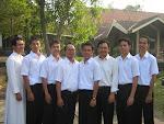novis oblat indonesia