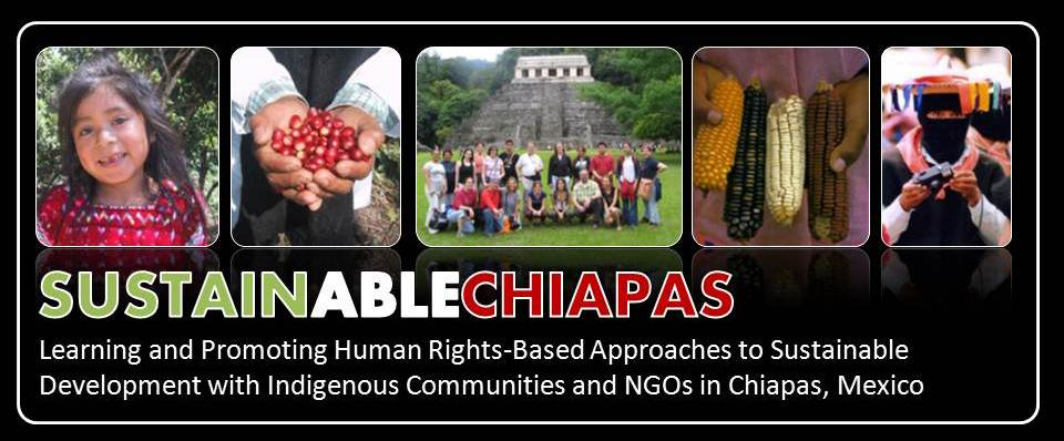 SustainAbleChiapas