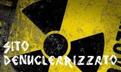 Sito denuclearizzato