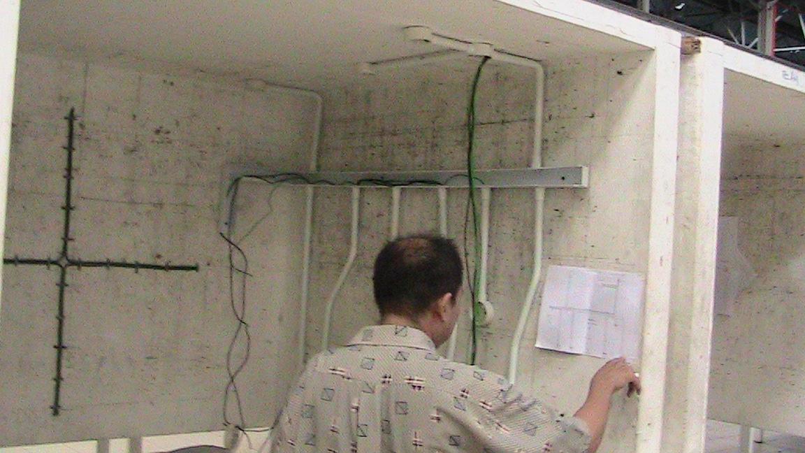 ... mahupun yang berminat di dalam bidang kerja pendawaian elektrik