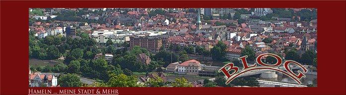 HAMELN - Meine Stadt und mehr