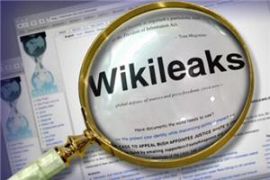 Wikileaks reports about Pakistan, Saudia, Iran, Afghanistan