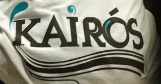 Kairós IPR