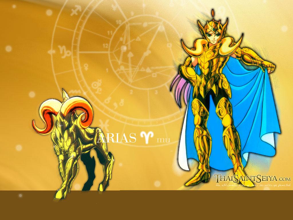 Cavaleiros do zodiaco: imagens