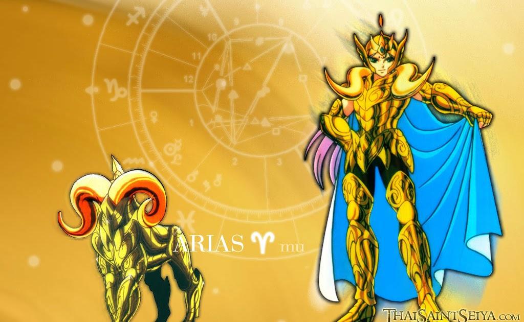 Cavaleiros Do Zodiaco Imagens