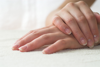 Take A Good Look At Them How Strong And Healthy Are Your Nails There Ridges Dents Or Areas Of Unusual Color Shape Many Nail Disorders