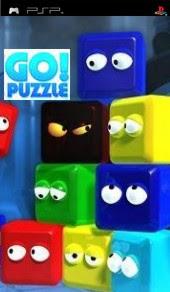 Go Puzzle EUR[FS][Link Resubido 20/10/14] 1