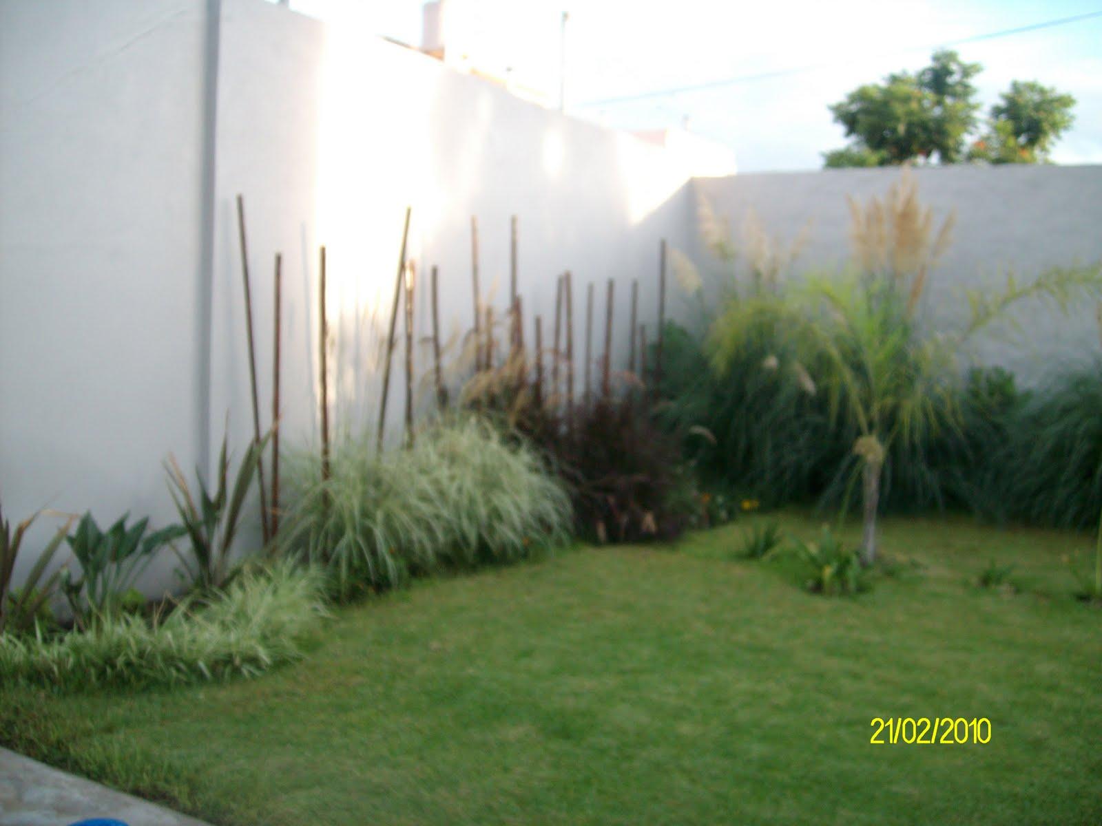 Vivero el pinar agosto 2010 - Jardines de diseno moderno ...