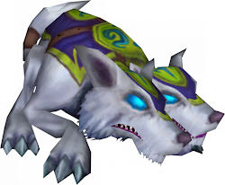 Jade hound! (pet of the day)