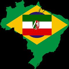 CBNRW-Comunidade Brasileira
