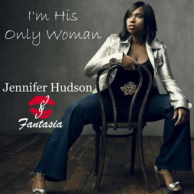 single women in hudson Free classified ads for women seeking men and everything else find what you are looking for or create your own ad for free.