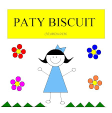 Paty Biscuit