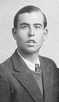 Vicente Gregori Bernat (1920-1948)