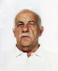 José Porcar Escrig (1930-2007)