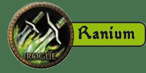 ranium