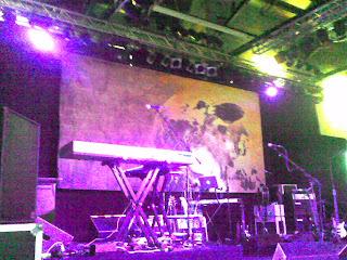 palco transatlantic