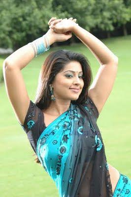 tollywood actress sneha hot