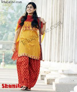 indian hot actress masala shamili hot sexy indian actress