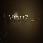 +ViruZ Style+