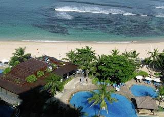 beachi
