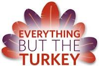 turkeyum