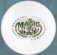 magichatdisc