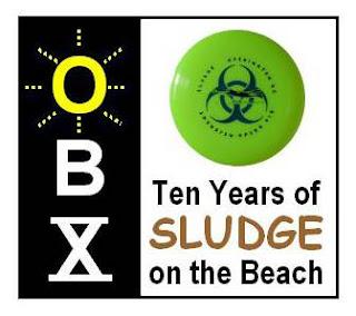 OBX10