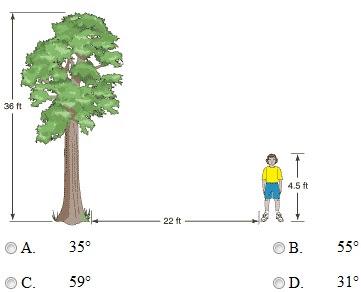 frisbee math