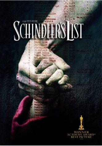 steven spielberg movies. Steven Spielberg