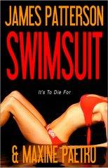 [swimsuit.jpg]