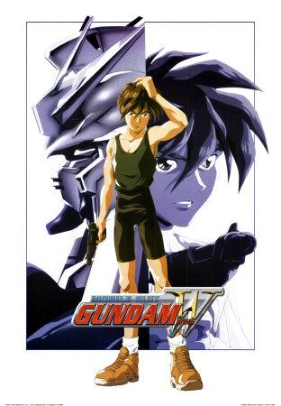 Gundam Zeta