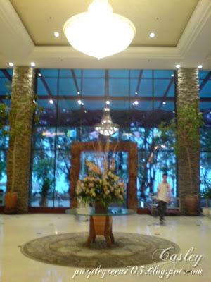 4 star Gurney Hotel